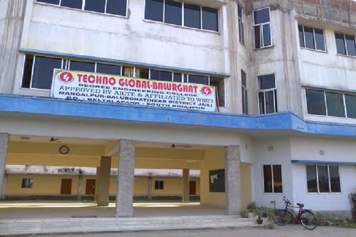 https://cache.careers360.mobi/media/colleges/social-media/media-gallery/2816/2018/10/31/Campus View of Techno Global Balurghat_Campus View.png