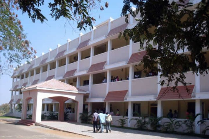 https://cache.careers360.mobi/media/colleges/social-media/media-gallery/2819/2019/3/7/Campus View of Tamilnadu College of Engineering Coimbatore_Campus-view.jpg