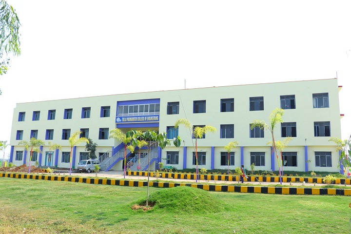 https://cache.careers360.mobi/media/colleges/social-media/media-gallery/2820/2019/3/8/Campus View of Talla Padmavathi College of Engineering Warangal_Campus-View.jpg