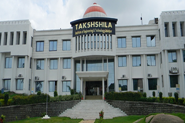 https://cache.careers360.mobi/media/colleges/social-media/media-gallery/2821/2019/3/20/College View of Takshshila Institute of Engineering and Technology Jabalpur_Campus-View.jpg