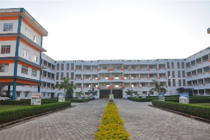 https://cache.careers360.mobi/media/colleges/social-media/media-gallery/2822/2019/3/18/Campus View of Tagore Institute of Engineering and Technology Salem_Campus-view.jpg