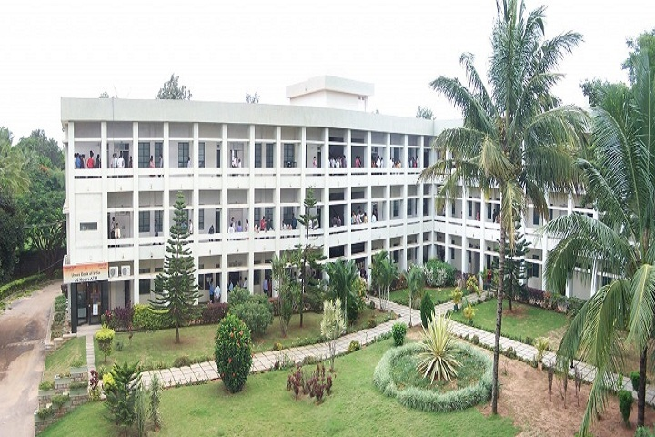https://cache.careers360.mobi/media/colleges/social-media/media-gallery/2829/2019/3/4/Campus view of T John Institute of Technology Bangalore_Campus-view.jpg