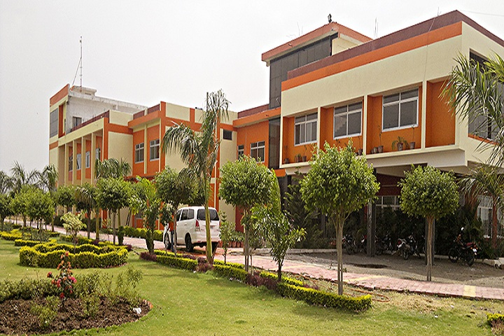 https://cache.careers360.mobi/media/colleges/social-media/media-gallery/2830/2019/1/8/Campus View of Synergy Institute of Technology Dewas_Campus-View.jpg