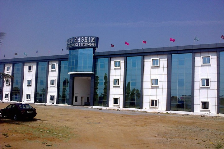 https://cache.careers360.mobi/media/colleges/social-media/media-gallery/2834/2019/1/17/College Building View of Syed Hashim College of Science and Technology Siddipet_Campus-View.jpg