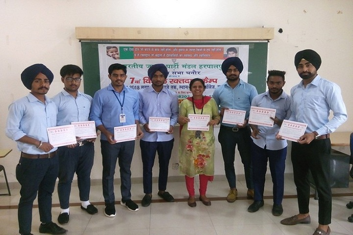 https://cache.careers360.mobi/media/colleges/social-media/media-gallery/2838/2020/8/28/Students of Swift Technical Campus Patiala_Others.jpg