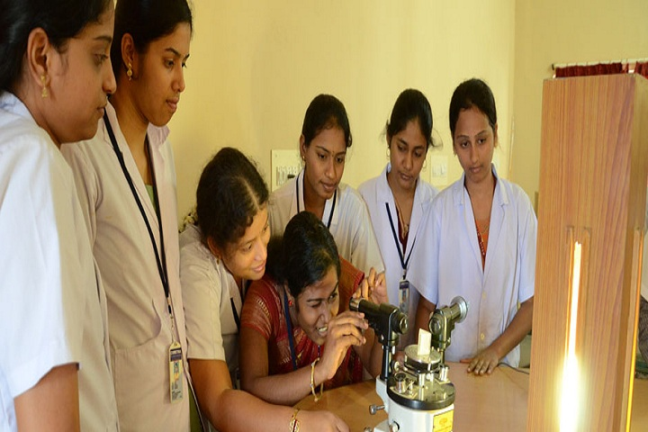 https://cache.careers360.mobi/media/colleges/social-media/media-gallery/2839/2018/8/3/phySwetha-Institute-of-Technology-and-Science-for-Women-Tirupatiics-lab.JPG
