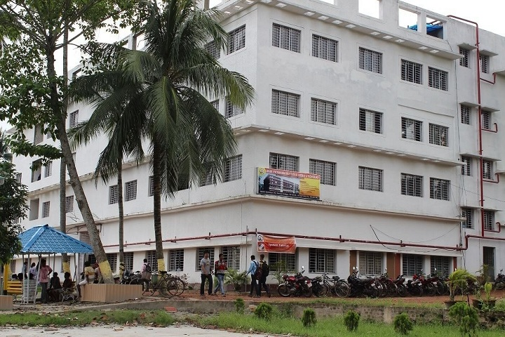 https://cache.careers360.mobi/media/colleges/social-media/media-gallery/2845/2019/3/20/College View of Swami Vivekananda Institute of Science and Technology Kolkata_Campus-View.jpg