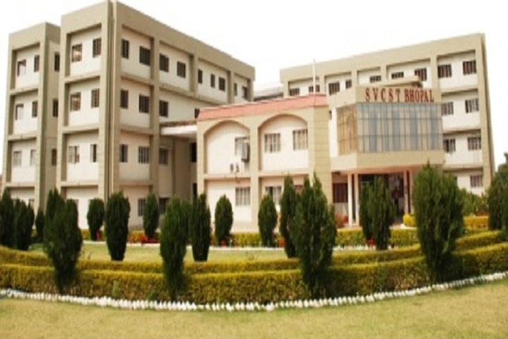 https://cache.careers360.mobi/media/colleges/social-media/media-gallery/2847/2019/3/4/Campus view of Swami Vivekanand College of Science and Technology Bhopal_Campus-view.jpg
