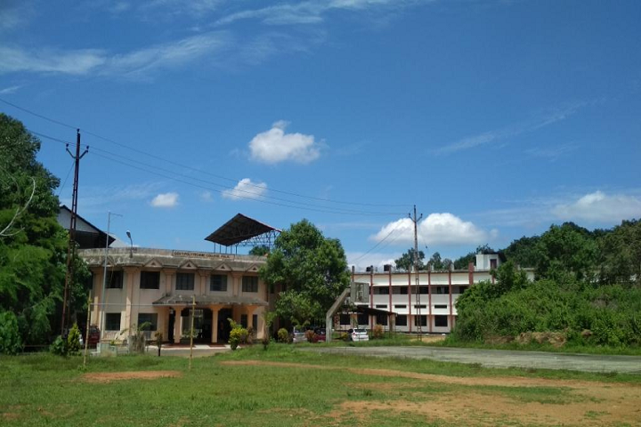 https://cache.careers360.mobi/media/colleges/social-media/media-gallery/28471/2020/1/4/Campus View of Government Polytechnic College Pala_Campus-View.png