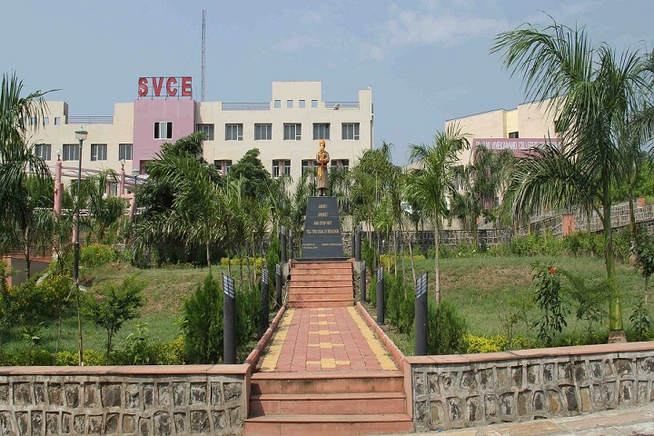 https://cache.careers360.mobi/media/colleges/social-media/media-gallery/2848/2018/10/13/Campus view of Swami Vivekanand College of Engineering Indore_Campus-View.jpg