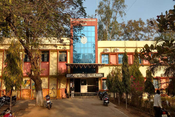 https://cache.careers360.mobi/media/colleges/social-media/media-gallery/28485/2020/1/7/Campus View of Government Polytechnic College Harda_Campus-View.png