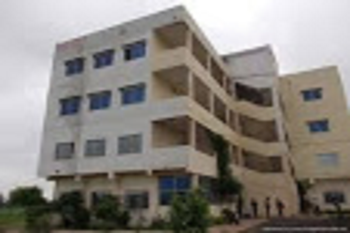 https://cache.careers360.mobi/media/colleges/social-media/media-gallery/28487/2020/1/7/Campus View of Academy of Management Bhopal_Campus-View.png