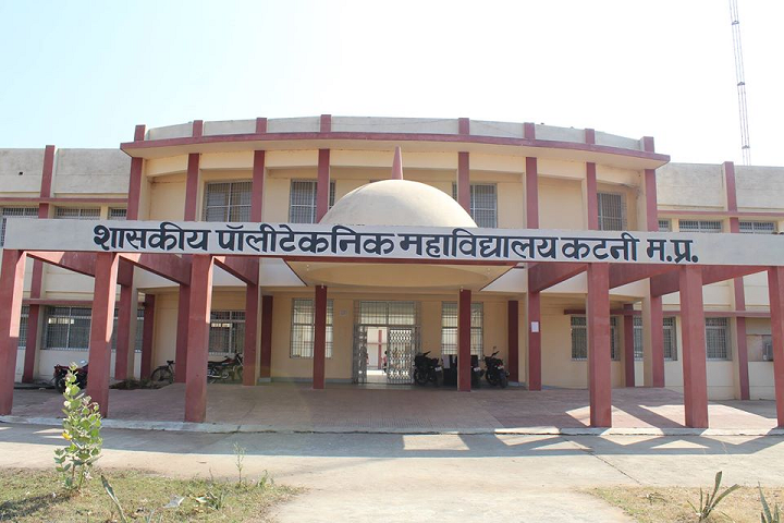 https://cache.careers360.mobi/media/colleges/social-media/media-gallery/28488/2020/2/13/Campus View of Government Polytechnic College Katni_Campus-View.png
