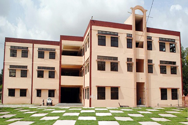 https://cache.careers360.mobi/media/colleges/social-media/media-gallery/2849/2018/10/8/Campus View of Swami Sarvanand Institute of Management and Technology Gurdaspur_Campus-View.jpg