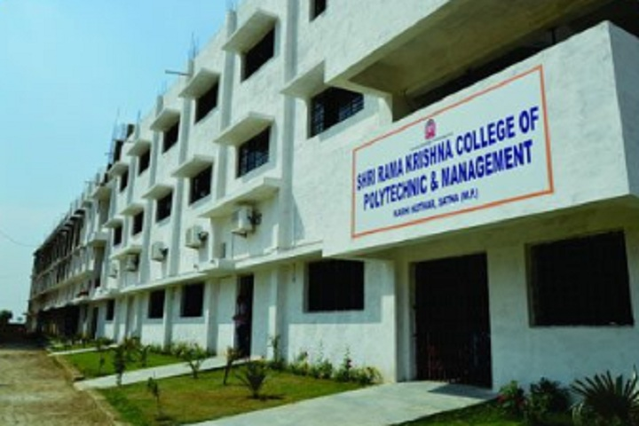 https://cache.careers360.mobi/media/colleges/social-media/media-gallery/28492/2020/2/14/Campus View of Shri Rama Krishna College of Polytechnic and Management Satna_Campus-View.jpg