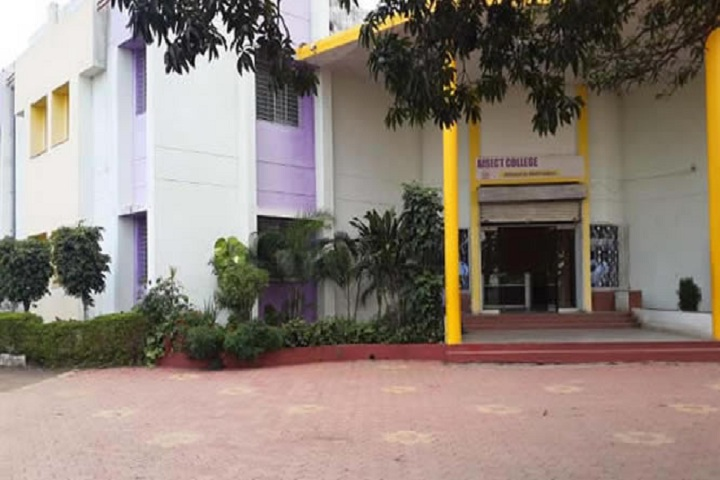 https://cache.careers360.mobi/media/colleges/social-media/media-gallery/28493/2020/2/15/Campus View of COMPFEEDERS AISECT College of Professional Studies Pharmacy College Indore_Campus-View.jpg