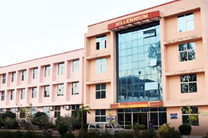 https://cache.careers360.mobi/media/colleges/social-media/media-gallery/28496/2020/1/7/Campus view of Millennium College of Pharmacy and Science Bhopal_Campus-View.png