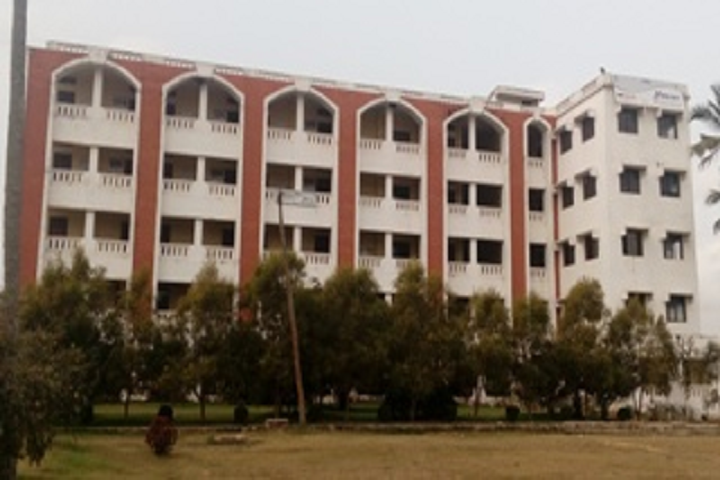 https://cache.careers360.mobi/media/colleges/social-media/media-gallery/28506/2020/1/8/Campus View of Synergy Polytechnic Bhubaneswar_Campus_View.png