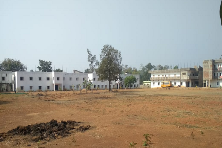 https://cache.careers360.mobi/media/colleges/social-media/media-gallery/28507/2020/1/9/Campus View of Sakuntala Sudarshan Institute of Technology Polytechnic Mayurbhanj_Campus-View.png