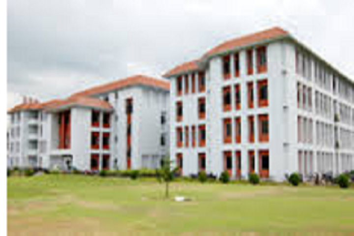 https://cache.careers360.mobi/media/colleges/social-media/media-gallery/28509/2020/1/9/Campus-View of Krupajal Engineering  School Bhubaneswar_Campus-View.png