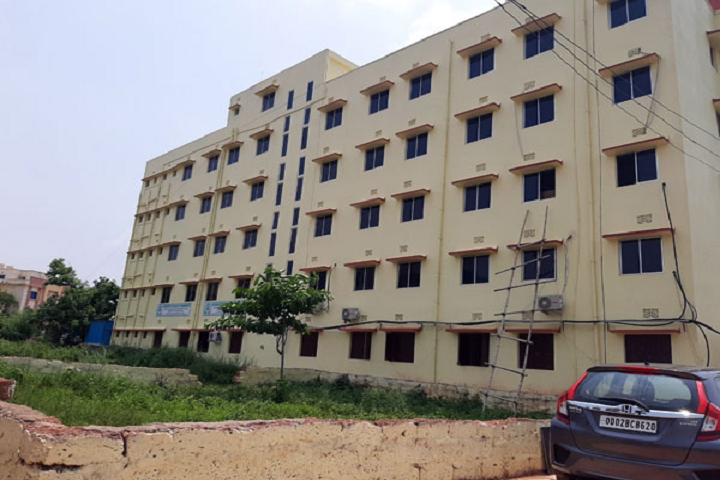 https://cache.careers360.mobi/media/colleges/social-media/media-gallery/28514/2020/1/9/Campus View of Gurukrupa College of Management Bhubaneswar_Campus-View.png