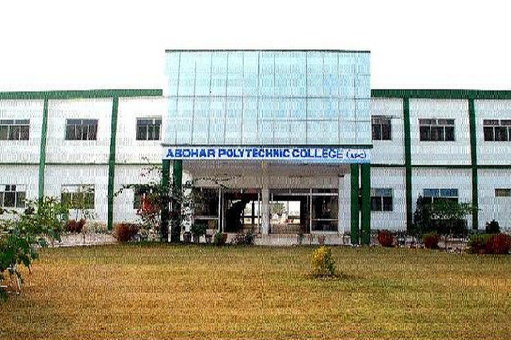 https://cache.careers360.mobi/media/colleges/social-media/media-gallery/28520/2020/2/24/Campus View of Abohar Polytechnic College Abohar_Campus-View.png