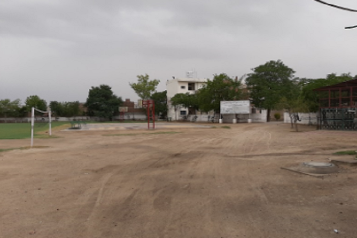 https://cache.careers360.mobi/media/colleges/social-media/media-gallery/28521/2020/2/24/Playground of SD College of Pharmacy Barnala_Sports.png