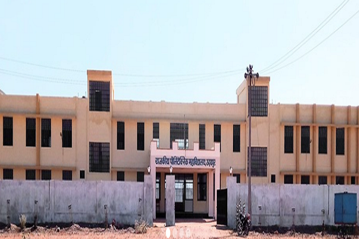 https://cache.careers360.mobi/media/colleges/social-media/media-gallery/28540/2020/2/28/Campus View of Government Polytechnic College Udaipur_Campus-View.png