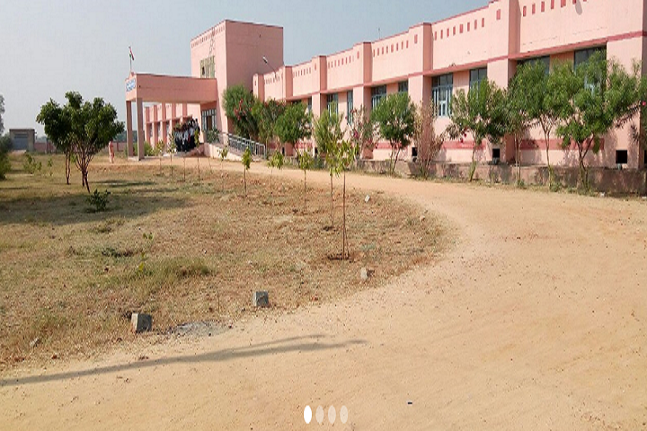 https://cache.careers360.mobi/media/colleges/social-media/media-gallery/28547/2020/2/29/Campus Building of Rajesh Pilot Government Polytechnic College Dausa_Campus-View.png