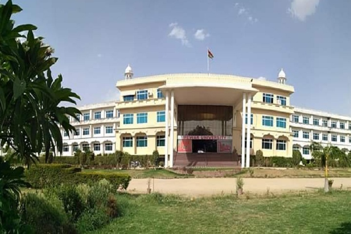 https://cache.careers360.mobi/media/colleges/social-media/media-gallery/28549/2020/1/17/Campus view of Mewar Polytechnic College Chittorgarh_Campus-View.jpg
