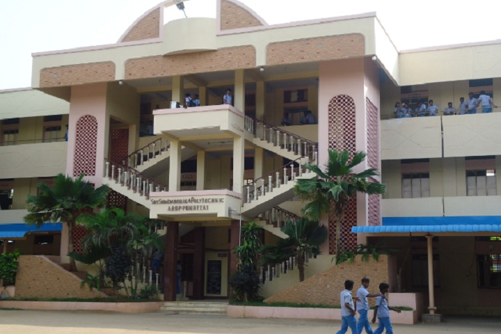 https://cache.careers360.mobi/media/colleges/social-media/media-gallery/28567/2020/1/18/Campus view of Sri Sowdambika Polytechnic College Aruppukottai_Campus-View.jpg