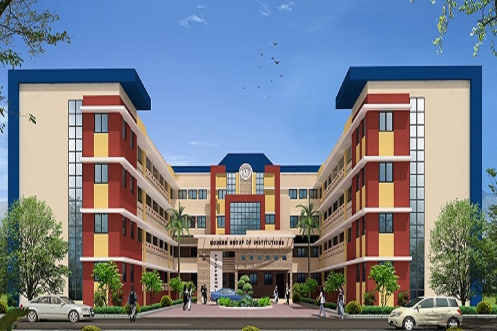 https://cache.careers360.mobi/media/colleges/social-media/media-gallery/28568/2020/2/14/Campus View of Modern Polytechnic College Jayankondam_Campus-View.jpg