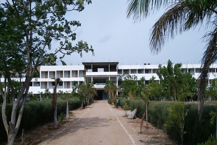 https://cache.careers360.mobi/media/colleges/social-media/media-gallery/28571/2020/1/18/Campus view of Sri Vatsa Polytechnic College Virudhunagar_Campus-View.jpg
