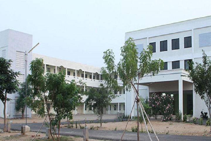 https://cache.careers360.mobi/media/colleges/social-media/media-gallery/28576/2020/1/20/Campus view of Royal Polytechnic College Pudukkottai_Campus-View.jpg