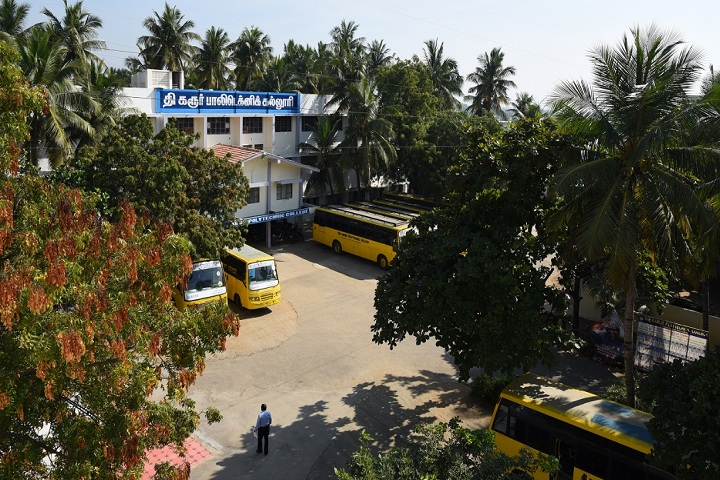 https://cache.careers360.mobi/media/colleges/social-media/media-gallery/28577/2020/1/22/Campus view of The Karur Polytechnic College Karur_Campus-View.jpg