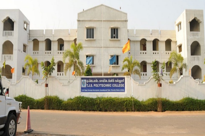 https://cache.careers360.mobi/media/colleges/social-media/media-gallery/28578/2020/1/22/Campus view of TJS Polytechnic College Thiruvallur_Campus-View.jpg