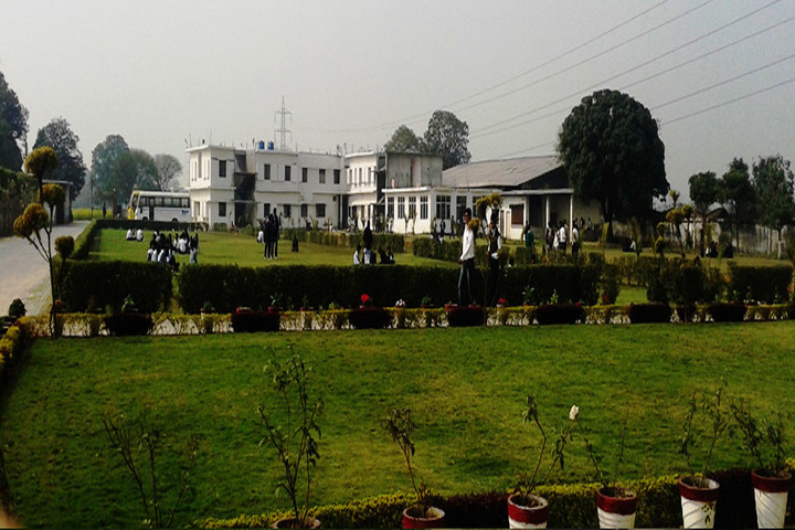 https://cache.careers360.mobi/media/colleges/social-media/media-gallery/2858/2019/3/26/Campus view of Suyash Institute of Information Technology Gorakhpur_Campus-view.jpg