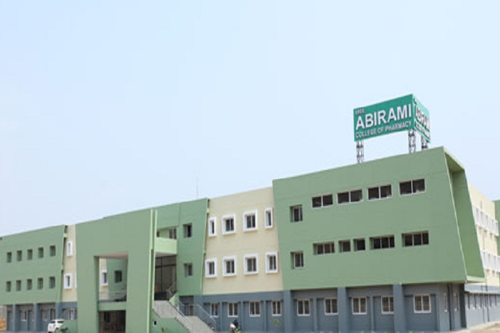https://cache.careers360.mobi/media/colleges/social-media/media-gallery/28581/2020/1/22/Campus view of Sree Abirami College of Pharmacy Coimbatore_Campus-View.jpg
