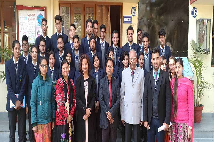 https://cache.careers360.mobi/media/colleges/social-media/media-gallery/28598/2020/2/29/Group photo of Sunrise Academy Management Society College of Pharmacy Dehradun_Others.png