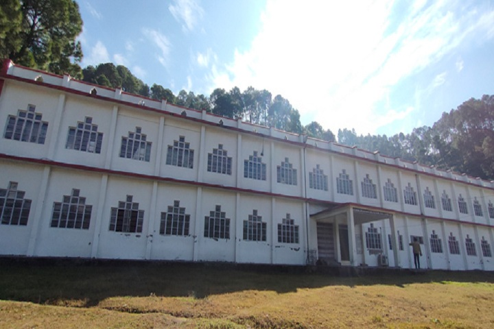 https://cache.careers360.mobi/media/colleges/social-media/media-gallery/28600/2020/1/23/Campus view of Late Genral Bipin Chandra Joshi Government Rural Polytechnic Takula Almora_Campus-View.jpg