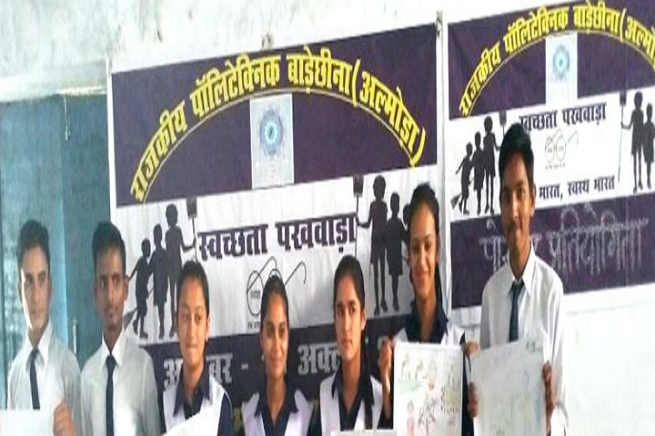 https://cache.careers360.mobi/media/colleges/social-media/media-gallery/28602/2020/1/24/Students of Government Polytechnic Barechhena Almora_Others.png