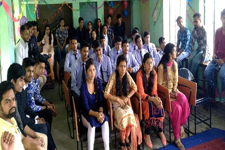 https://cache.careers360.mobi/media/colleges/social-media/media-gallery/28604/2020/1/25/Students of Government Polytechnic Pauri Garhwal_Others.jpg
