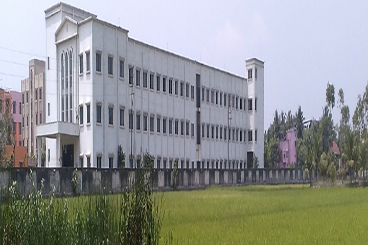 https://cache.careers360.mobi/media/colleges/social-media/media-gallery/28613/2020/1/28/Campus view of Dr Meghnad Saha Institute of Technology Haldia_Campus-View.jpg