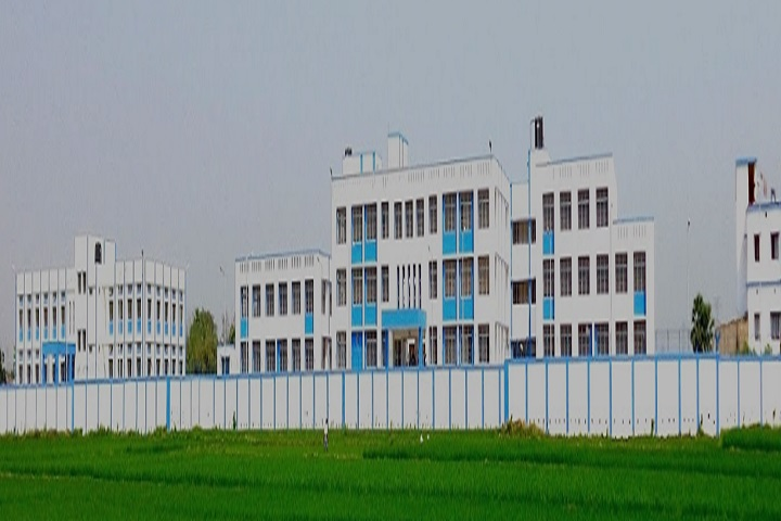 https://cache.careers360.mobi/media/colleges/social-media/media-gallery/28619/2020/1/28/Campus view of Haji Md Serafat Mondal Government Polytechnic Birbhum_Campus-View.jpg