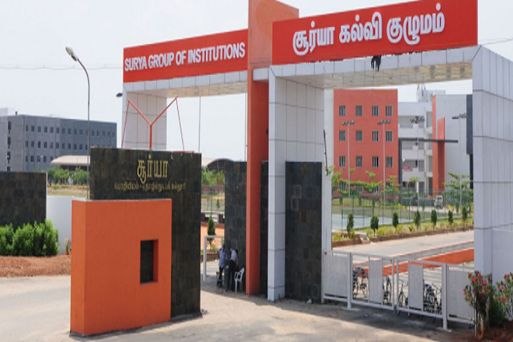 https://cache.careers360.mobi/media/colleges/social-media/media-gallery/2862/2020/9/16/Campus View of Sumathi Reddy Institute of Technology for Women Warangal_Campus-View.png