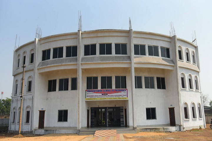 https://cache.careers360.mobi/media/colleges/social-media/media-gallery/28620/2020/1/29/Campus view of Pandaveswar School of Pharmacy Bardhaman_Campus-View.jpg