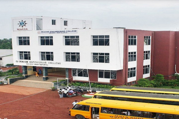 https://cache.careers360.mobi/media/colleges/social-media/media-gallery/28623/2020/1/29/Campus view of Seacom Pharmacy College Howrah_Campus-View.jpg