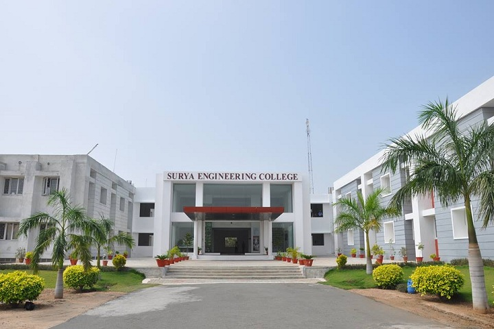 https://cache.careers360.mobi/media/colleges/social-media/media-gallery/2863/2018/10/11/Campus View of Surya Engineering College Erode_Campus View.jpg