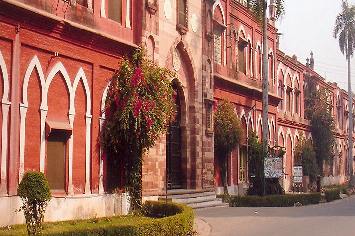 https://cache.careers360.mobi/media/colleges/social-media/media-gallery/28639/2020/1/29/Campus view of University Polytechnic Aligarh Muslim University Aligarh_Campus-View.jpg