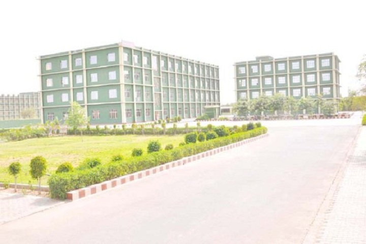 https://cache.careers360.mobi/media/colleges/social-media/media-gallery/2866/2018/10/16/Campus view of Suraj College of Engineering and Technology Mahendragarh_Campus-View.jpg
